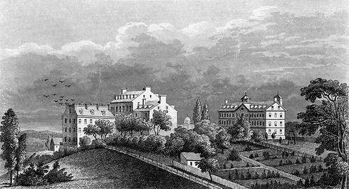 Georgetown_University_c._1850.jpg