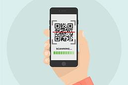 amazon-seller-app.jpg