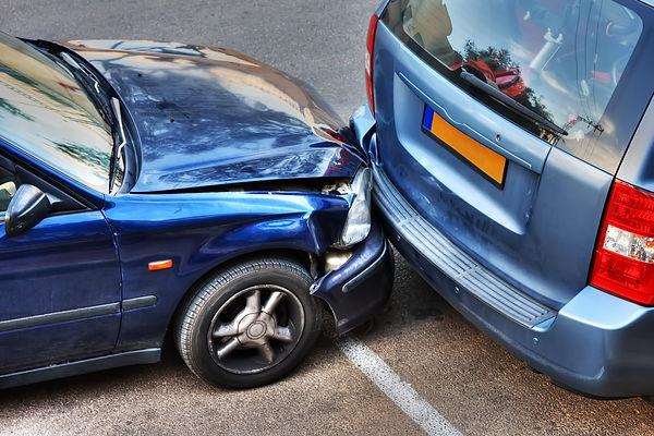Car-Accident-horz.jpg