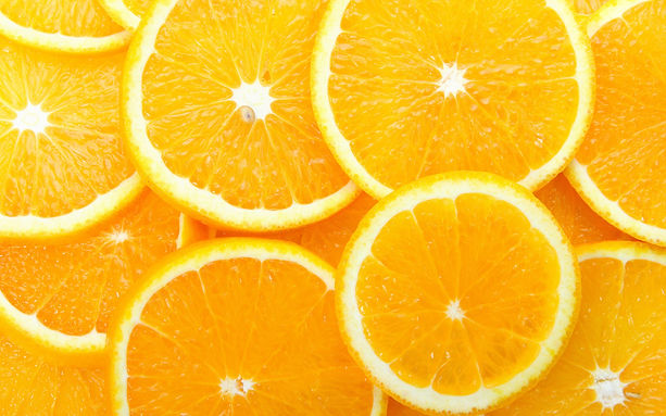 orange slices.jpg