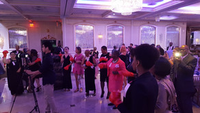 More Than Friends Cares Dinner Dance Raises funds for cancer survivors and families.