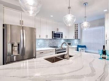 3-kitchen-roi-design-pam-chilton-photo-f