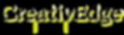 Logo 2018 - 200x70pix-01-01.png