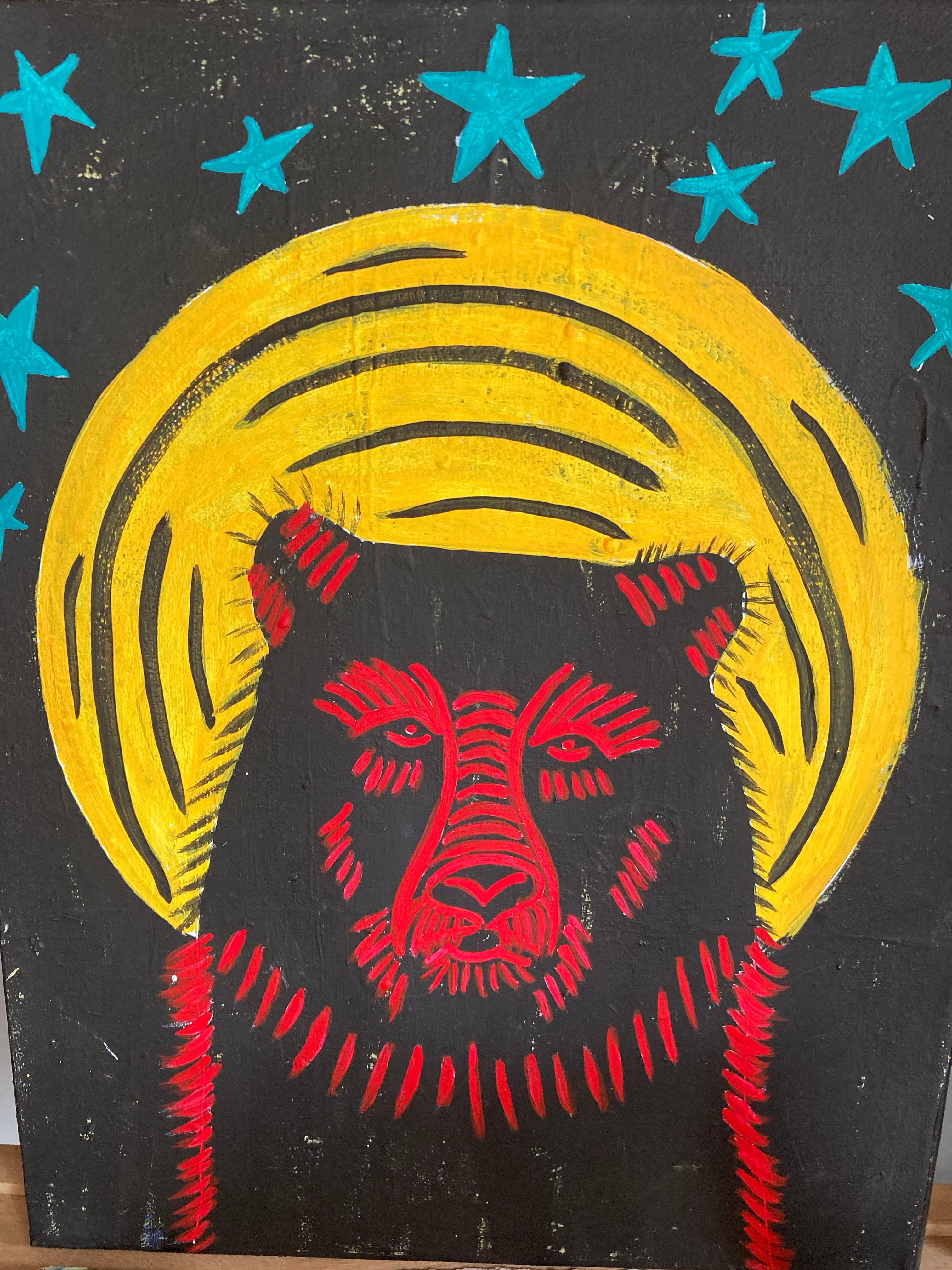 Bear 9/15 @ 5:39