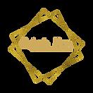 2020 logo(1).png