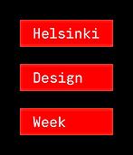 logoHDW.png