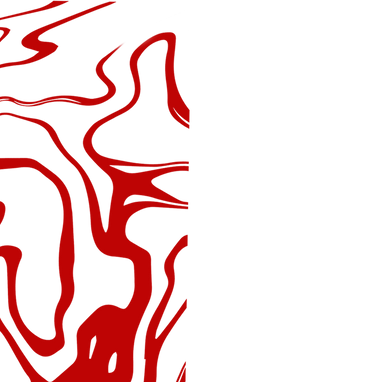Layer 11.png