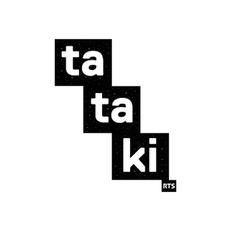 tataki.png