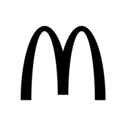 mcdo.png