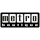 metro boutique.png