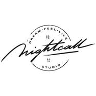 NightCall Studio