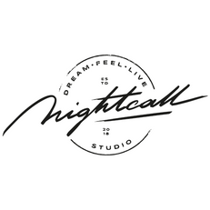 NightCall Studio
