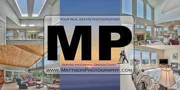 MattisonPhotography_Sign_Redesign_smalle