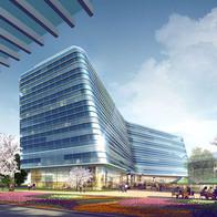 Fu Zhou Logistic Centre-Render-03.jpg