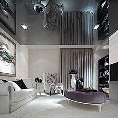 北京瑞士公寓
