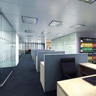 Lippo Centre-Render-04.jpg