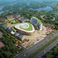 Fu Zhou Logistic Centre-Render-01.jpg