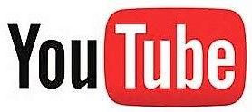 You Tube Logo (35kb).jpg