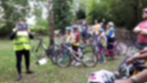 Bicycle Safari 02.09.18  Paul  B80A799D-