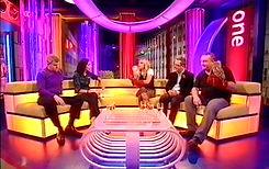 One Show 2006 3.jpg