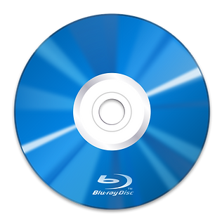 1200px-Oxygen480-devices-media-optical-blu-ray.svg.png