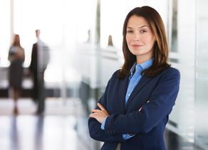 Interne CEO-Kommunikation wird wichtiger