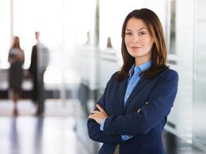 Visste du at du kan leie inn Proxo til å ta en aktiv rolle innen økonomi og ledelse?