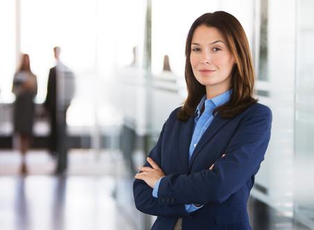 Should women run the country?