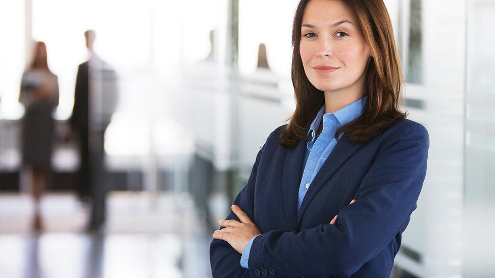 Habilidades de Liderazgo Para Supervisores