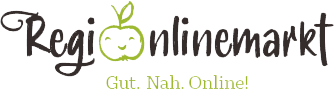 Regionlinemarkt Logo.png
