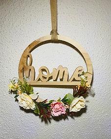 Home Hoop (1).jpg
