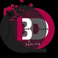 Logo BrandDesign PNG Transparent.png
