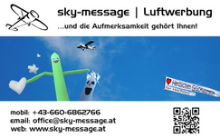 Sky message.png