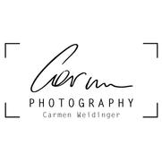 Carmen Weidinger
