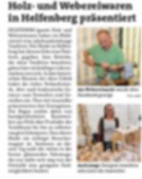 Zeitung - Markt Helfenberg.JPG