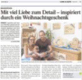 Brand Design zeitungsbericht_edited.jpg