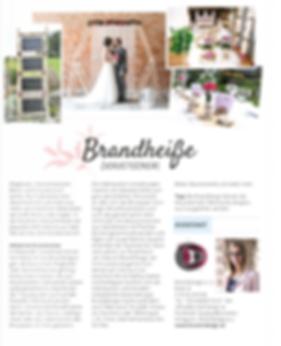 Magazin der jungen Hochzeiterei.png