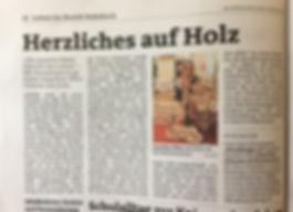 Zeitung Tips.jpg