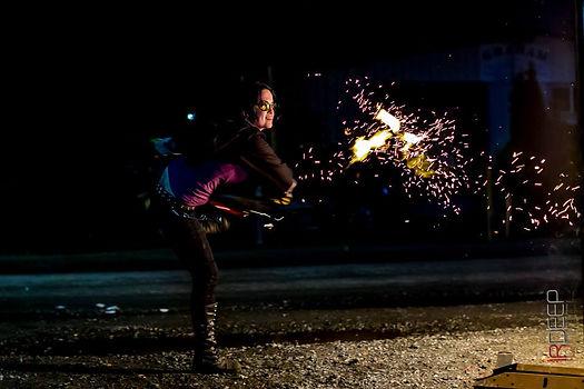 flaming tetherball.jpg