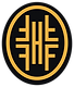 hazrd-fctry-symbol.png