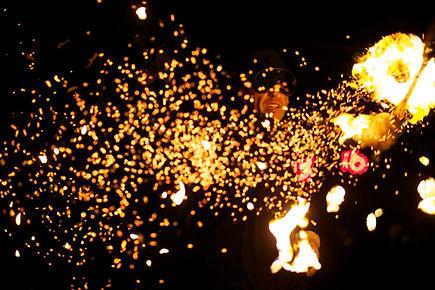 flaming-tether-ball.jpeg