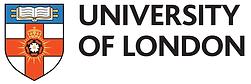 University of London | Office Furniture Installation Case Study