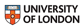client-university-of-london.png