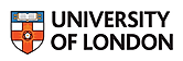 client-university-of-london.png