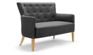 Boss-Design-Albany-compact-sofa.jpg