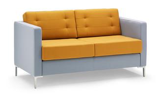 Boss-Design-Komac-Axim-Armchair-5.jpg