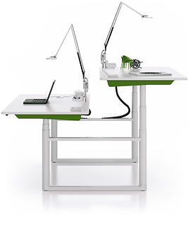 Vitra-tyde-sit-stand-desk.png