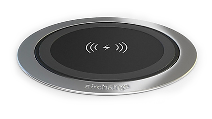 AirCharge-Maccies-1.png