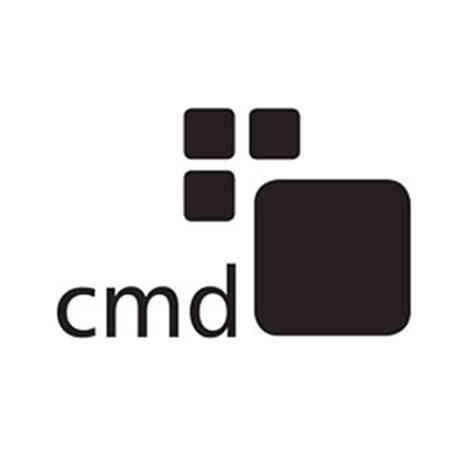 CMD Ergo Solutions