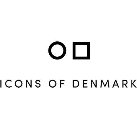Icons of Denmark
